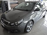 Foto Peugeot 308 Allure BlueHDi 120 EAT6 S&