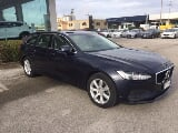 Foto Volvo V90 D4 Geartronic Business Plus