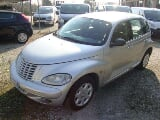 Foto Chrysler PT Cruiser 1.6 cat Classic GPL