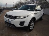 Foto Land Rover Range Rover 2.2 Sd4 Coupé Dynamic