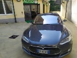 Foto Tesla Model S 85kWh Dual Motor Performance