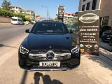 Foto Mercedes-Benz GLC 300 d 4Matic Coupé Premium...
