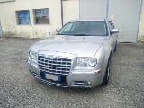 Foto Chrysler 300C 3.0 V6 CRD cat DPF Touring