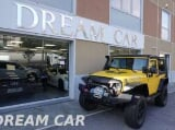 Foto JEEP Wrangler Unlimited 2.8 CRD Rubicon Auto...