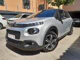 Foto Citroen c3 bluehdi 75 s& shine - navi - mini...