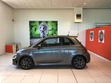 Foto Abarth 595 1.4 Turbo T-Jet 145 CV (Opt) | KM0...