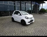 Foto Smart forTwo 70 1.0 twinamic Superpassion