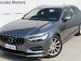 Foto Volvo V90 D4 Geartronic Inscription