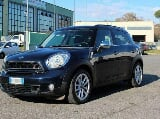 Foto MINI Cooper SD Countryman Mini