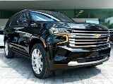 Foto Chevrolet Tahoe 6.2l V8 Ecotec High Country New...