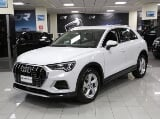 Foto AUDI Q3 35 TDI S tronic Business Advanced rif....