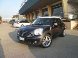 Foto MINI One D Countryman Mini