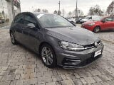 Foto Volkswagen Golf 5p 1.6 tdi Business 115cv
