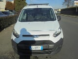 Foto Ford Transit Connect 230 1.6 tdci 95cv...
