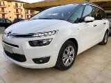Foto Citroen Grand C4 Picasso 1.6 e-HDi - Business