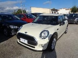 Foto Mini cooper d 1.5 Business Navi 5 porte