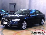 Foto Audi a6 2.0tdi quattro stronic business plus