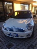 Foto MINI One Mini 1.4 16V (55kW) gpl - neo patentati